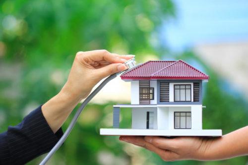 Что нужно знать о своем будущем доме